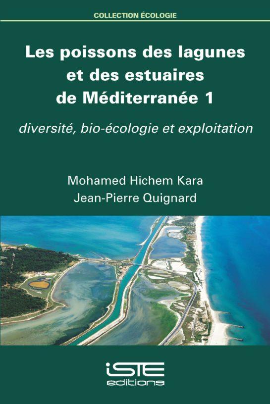 Les poissons des lagunes et des estuaires de Méditerranée 1