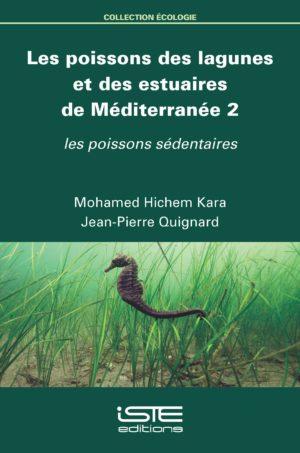 Les poissons des lagunes et des estuaires de Méditerranée 2