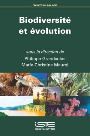 Biodiversité et évolution