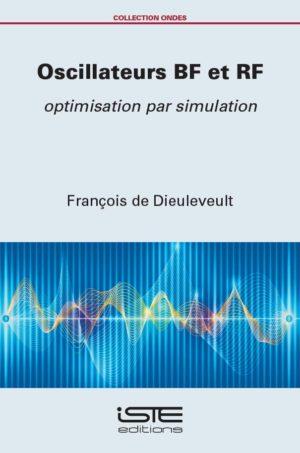 Oscillateurs BF et RF