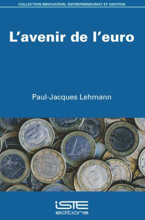L'avenir de l'euro