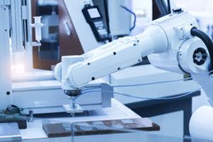 Domaine SCIENCES Technologies pour la santé - Livres scientifiques et techniques