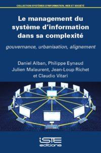 Le management du système d'information dans sa complexité