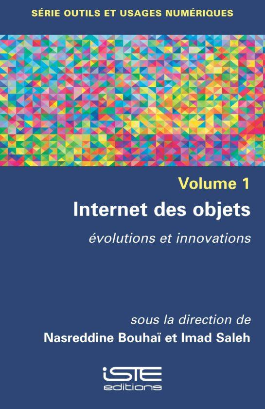Internet des objets