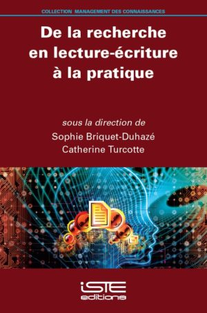 De la recherche en lecture-écriture à la pratique
