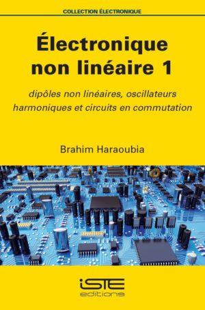 Électronique non linéaire 1