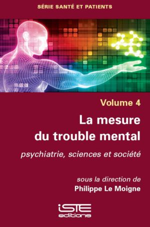 La mesure du trouble mental