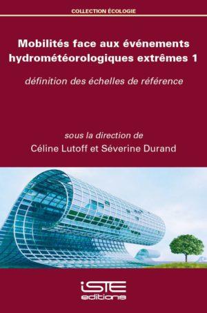 Mobilités face aux événements hydrométéorologiques extrêmes 1