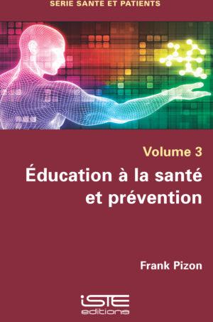 Éducation à la santé et prévention