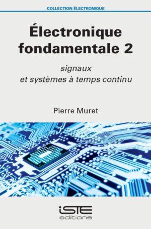 Électronique fondamentale 2