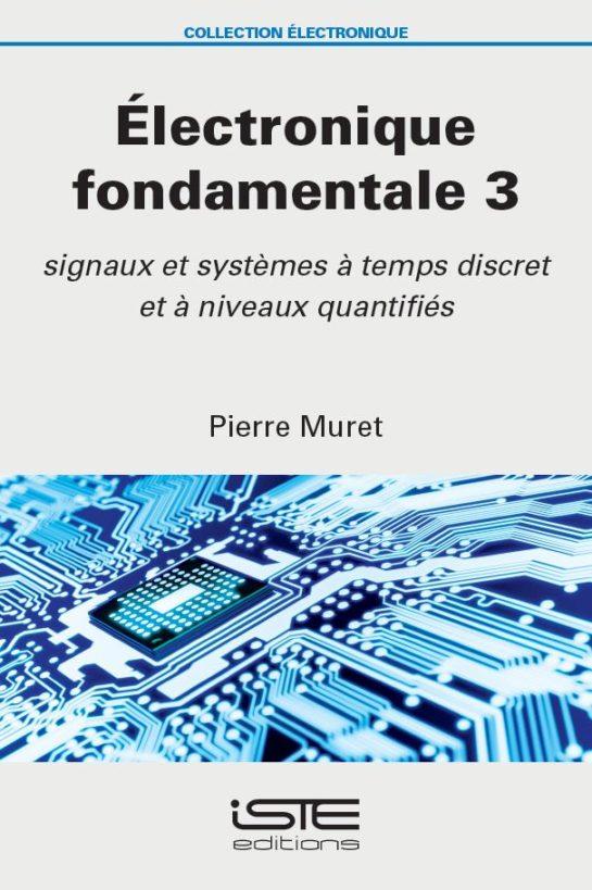 Électronique fondamentale 3