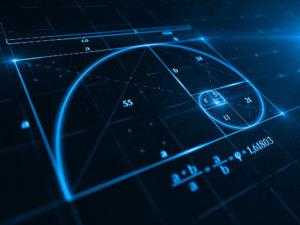 ISTE Département Mathématiques - Livres scientifiques et techniques