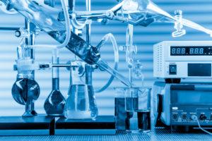 Collection Bioingénierie médicale - Livres scientifiques et techniques