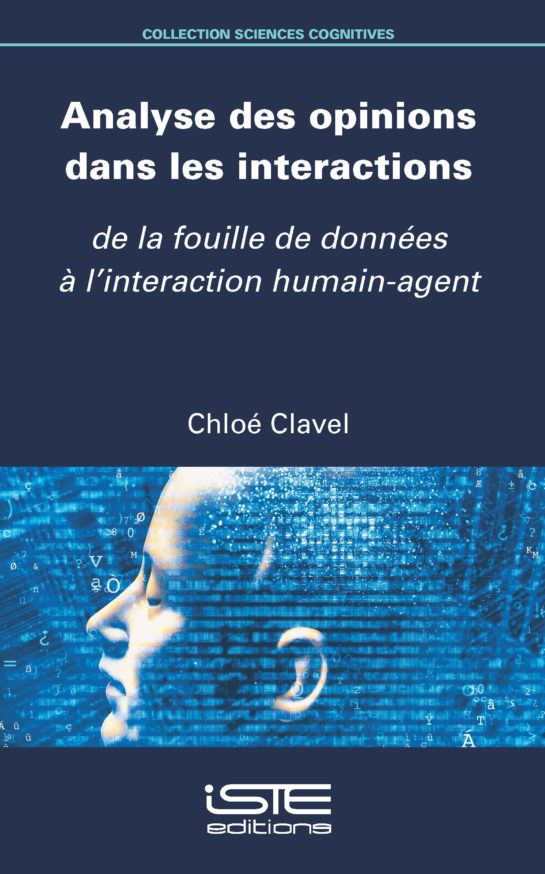 Analyse des opinions dans les interactions