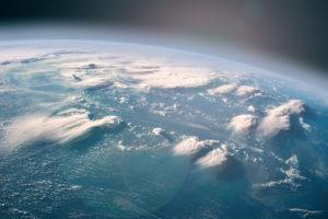 Collection Climat et atmosphère - Livres scientifiques et techniques