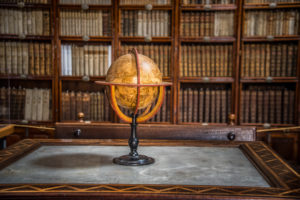 Collection Histoire des sciences - Livres scientifiques et techniques