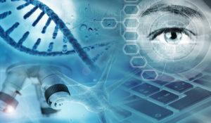 Collection Ingénierie de la santé et société - Livres scientifiques et techniques
