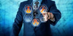 Collection Innovation, entrepreneuriat et gestion - Livres scientifiques et techniques