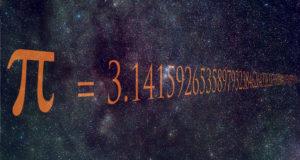 Collection Mathématiques et statistiques - Livres scientifiques et techniques