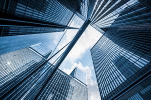 Domaine SCIENCES Architecture, urbanisme et aménagement - Livres scientifiques et techniques