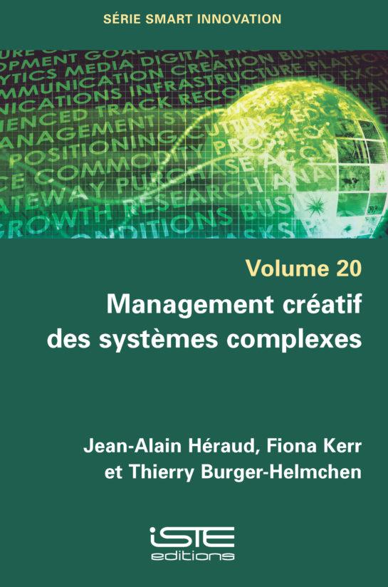 La gestion des risques dans les PME