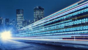 Collection Systèmes d'information, web et société - Livres scientifiques et techniques