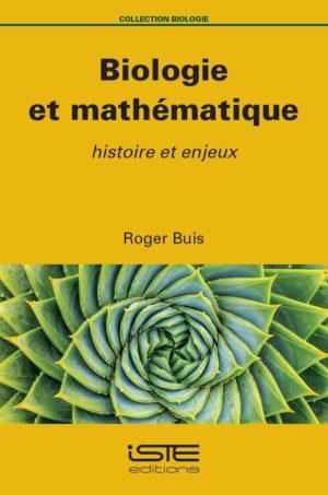 Biologie et mathématique