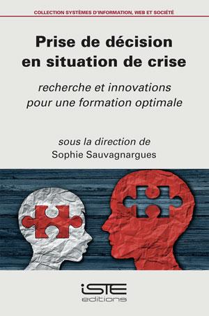 Prise de décision en situation de crise