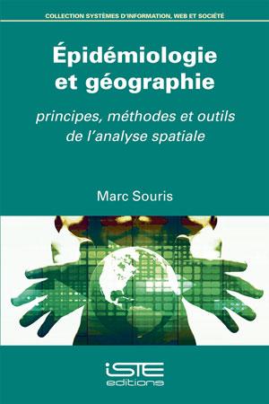 Épidémiologie et géographie