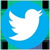 ISTE twitter