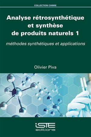 étique et synthèse de produits naturels 1
