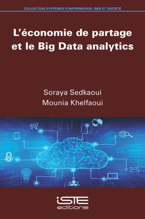 L'économie de partage et le Big Data analytics