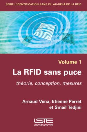 La RFID sans puce