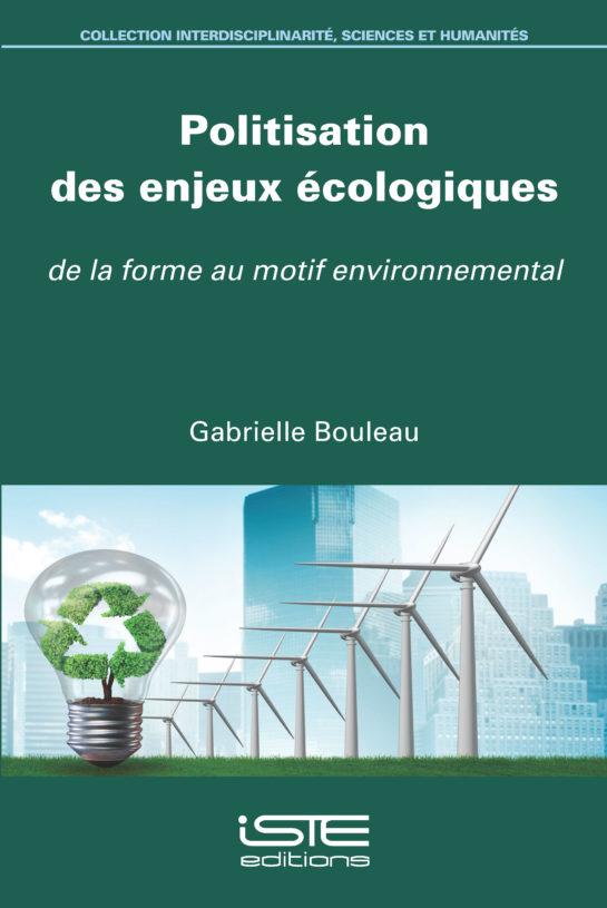 Politisation des enjeux écologiques_Bouleau