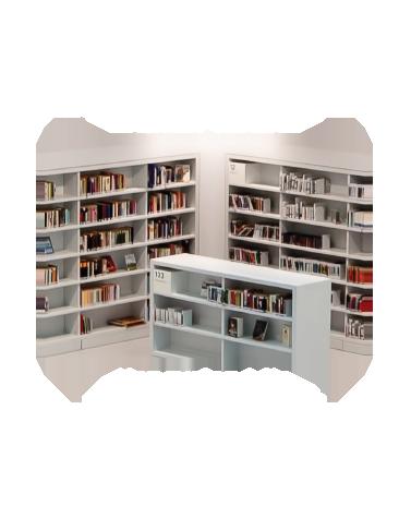 Livres Encyclopédie SCIENCES