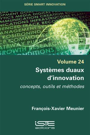 Systèmes duaux d'innovation