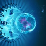 revue OpenScience Science, Technologie, Développement